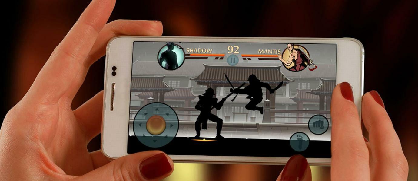 Nggak Paham Lagi! 6 Game Android Ini Super Bosenin, Kok Dibikin Ya?