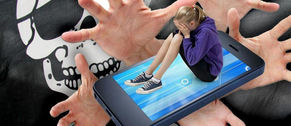 7 Hal Terlarang Dalam Teknologi Ini Pasti Pernah Kamu Lakukan