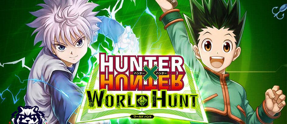Ini 4 Game RPG Anime Keren Yang Tidak Ada Di PlayStore