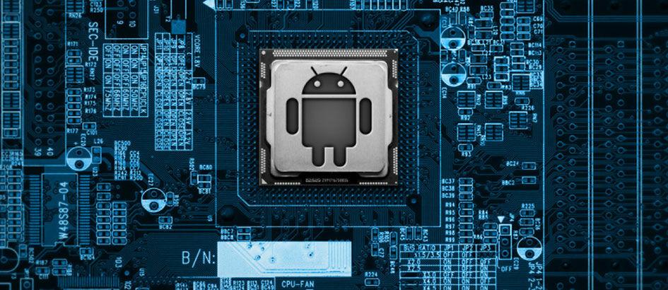 Cegah Hacker, Lakukan 5 Cara Ini Pada Smartphone Android Kamu!