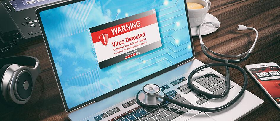 Wajib Install! Ini Dia 10 Antivirus Ringan Terbaik Untuk Komputer