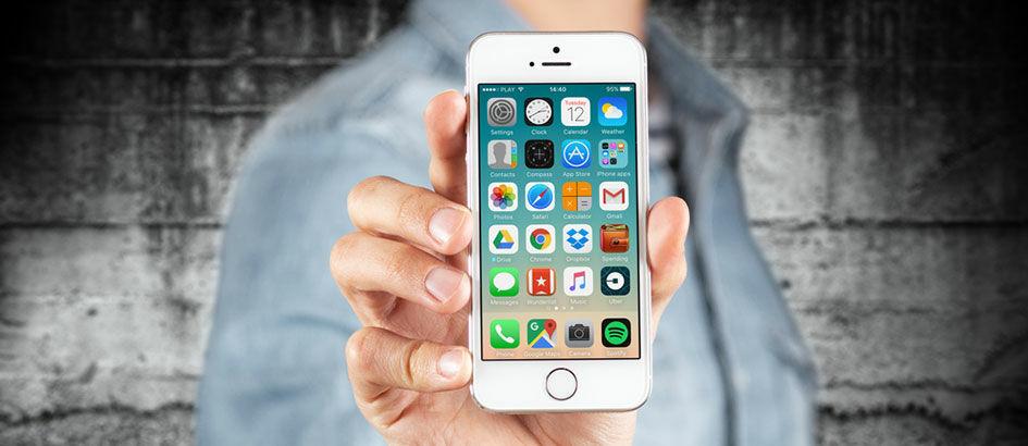 8 Fitur Tersembunyi di iPhone yang Belum Banyak Diketahui Penggunanya