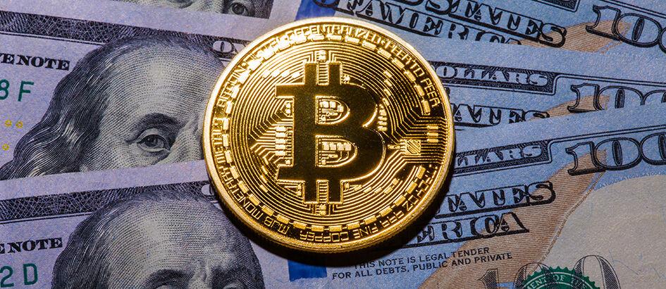Mau Nabung? Ini Dia 4 Alasan Kamu Harus Investasi BitCoin