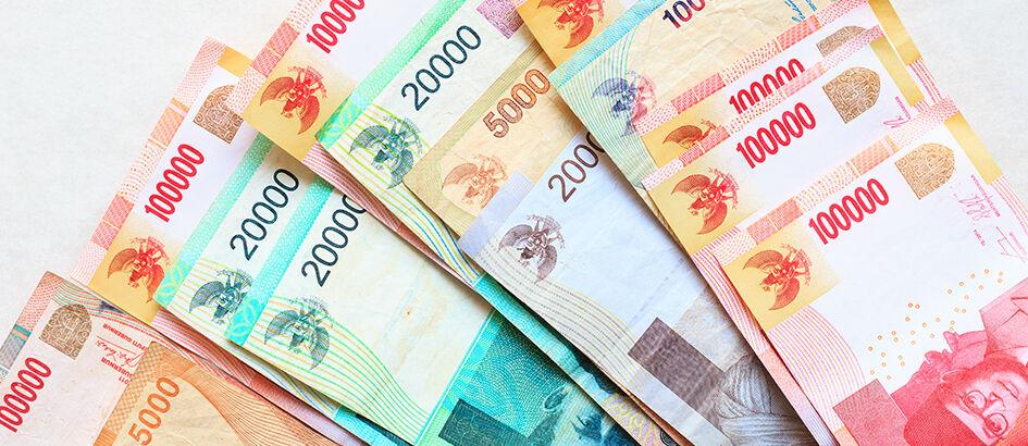 Cara Dapat Pulsa, Uang dan Voucher Game Gratis dari Aplikasi Pang