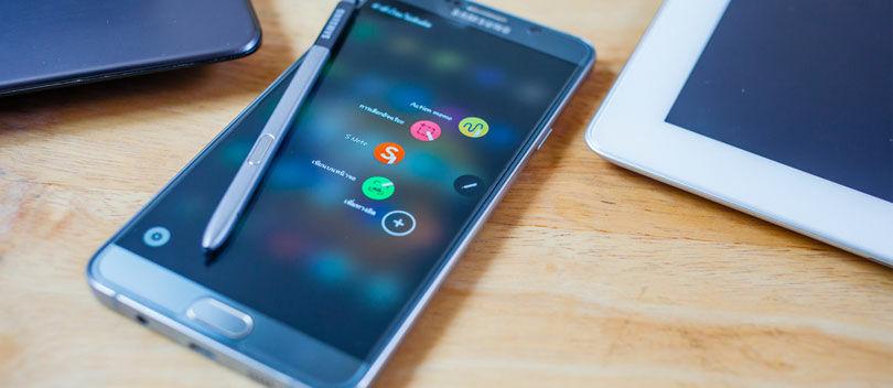 AMAN! Ini Cara Root Smartphone Android Tanpa Menghilangkan Garansi