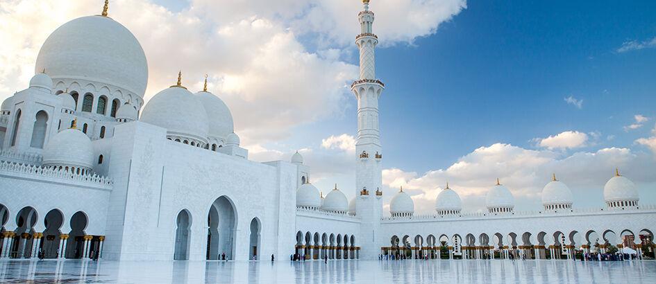 Kumpulan Ucapan Selamat Idul Fitri 1438 H dan Lebaran 2017