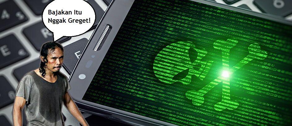Nggak Barokah! 5 Cara Download Aplikasi Android Berbayar Yang Haram