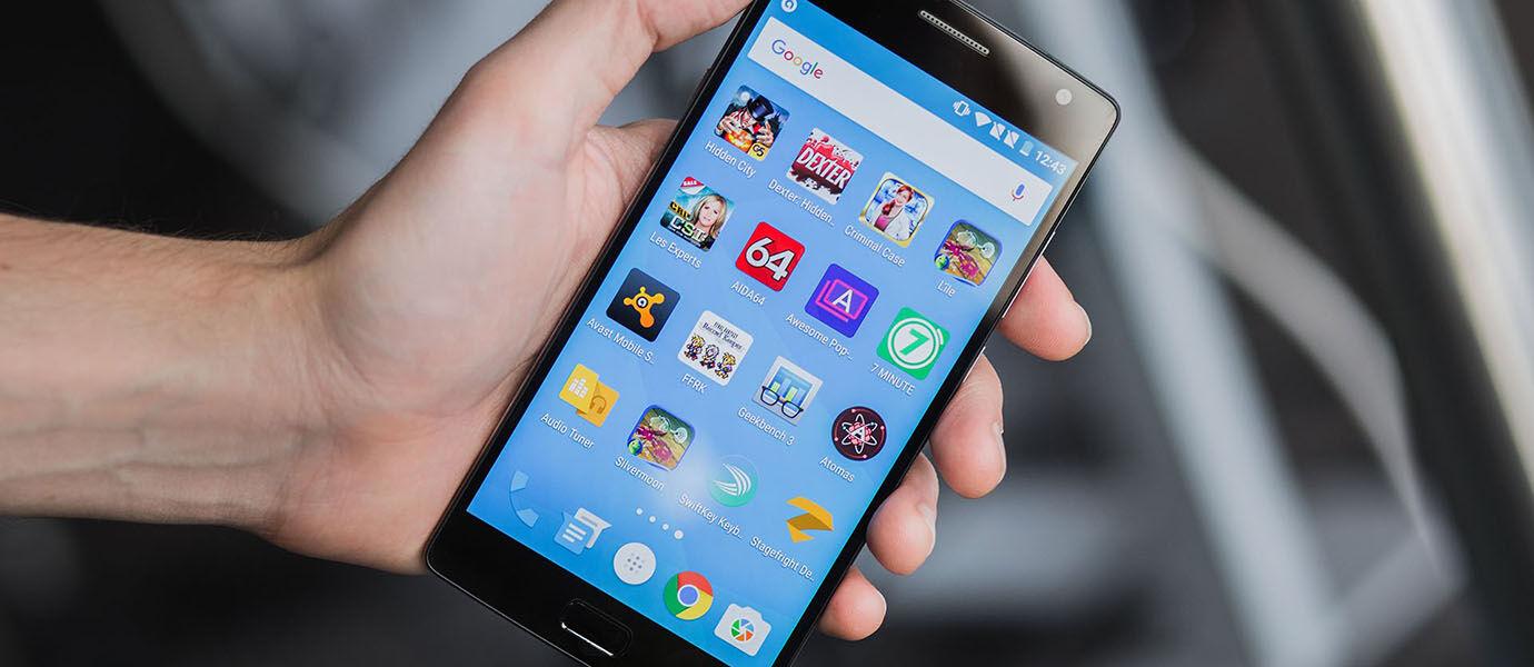 Eksklusif! Begini Cara Mencoba Aplikasi Android yang Belum Dirilis
