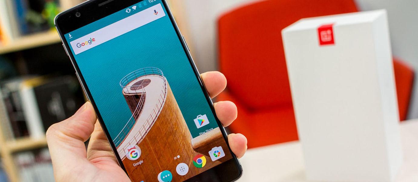 5 Cara Pintar Mendapatkan Smartphone Baru dengan Harga Murah (Bahkan Gratis!)