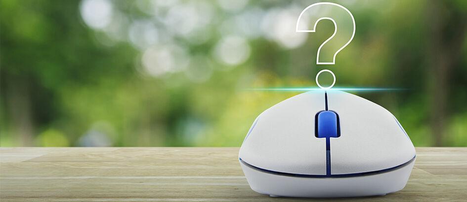 7 Fungsi Lain Tombol Tengah Mouse Yang Mungkin Kamu Belum Tahu