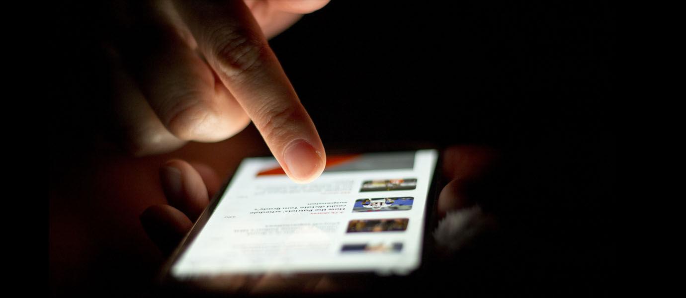 Gak Cuma Nelpon dan Internetan! Smartphone Juga Bisa Dipakai Untuk 7 Hal Canggih Ini