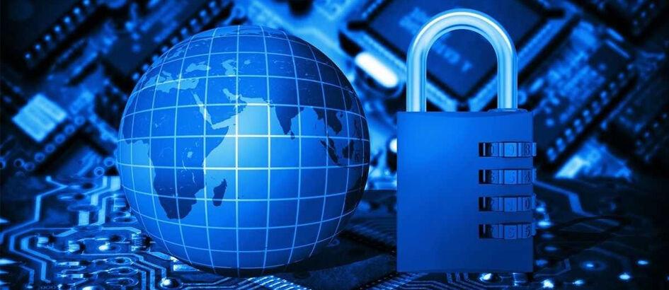 5 Alasan Kenapa Keamanan di Internet Saat Ini Menjadi Krusial