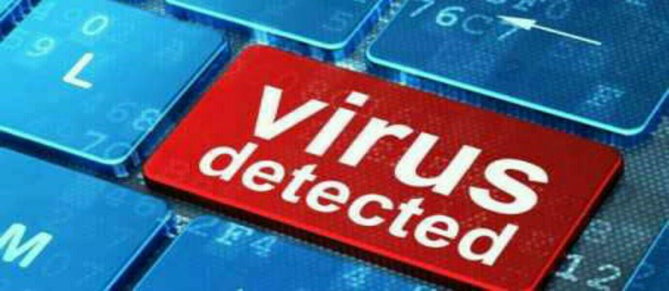 Gak Pake Install Antivirus! Ini Cara Menghapus Virus Komputer/Laptop Cuma Pakai CMD