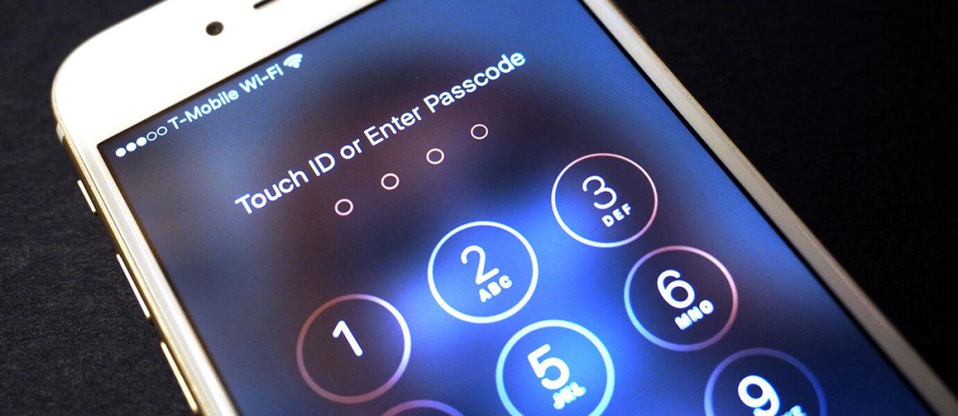 WASPADA! 5 Cara Ini Sering Digunakan Hacker Untuk Bypass Lock Screen iPhone