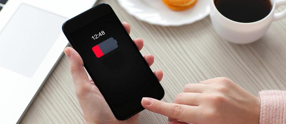 3 Pengaturan Pintar Ini Bikin Kuota dan Baterai Smartphone Android AWET!
