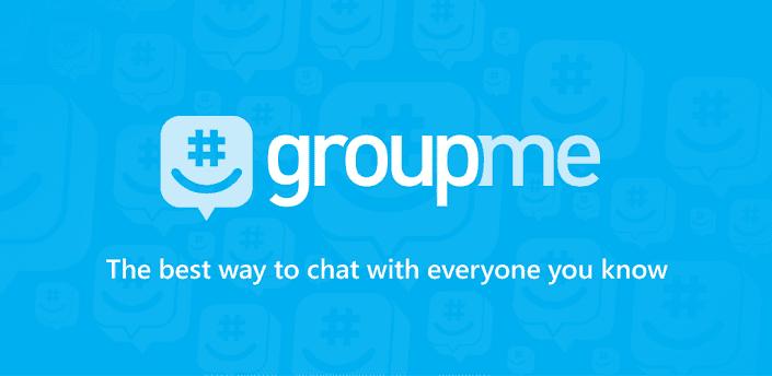 5 Aplikasi Chatting Android Ini Lebih Asyik dari WhatsApp!