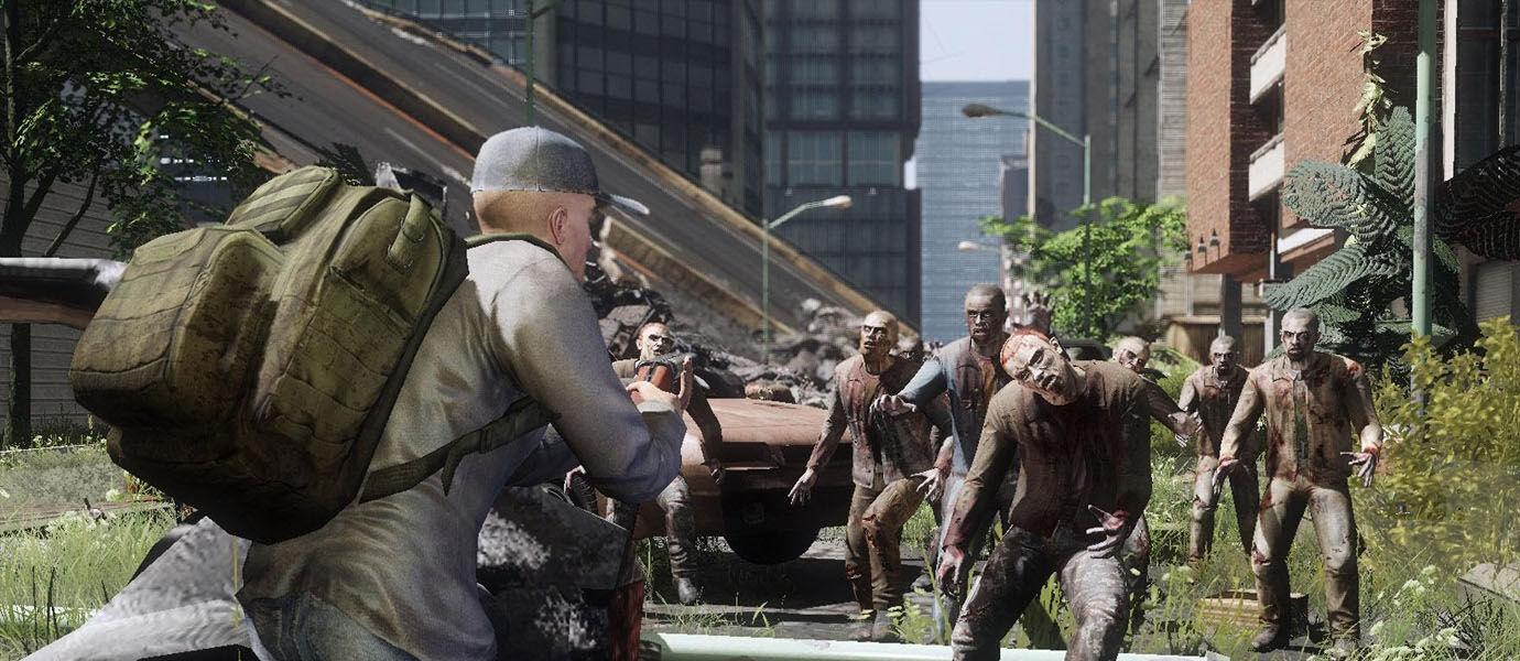 Menang Terus! Inilah 5 Cara Jadi Gamer Dewa Di Genre Game Survival