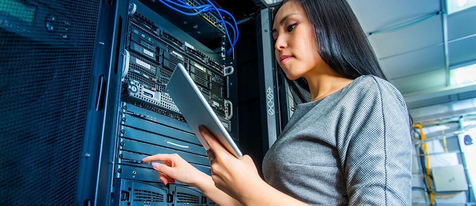 Dijamin Ngebut! Cara Maksimalkan Internet Ala Network Engineer