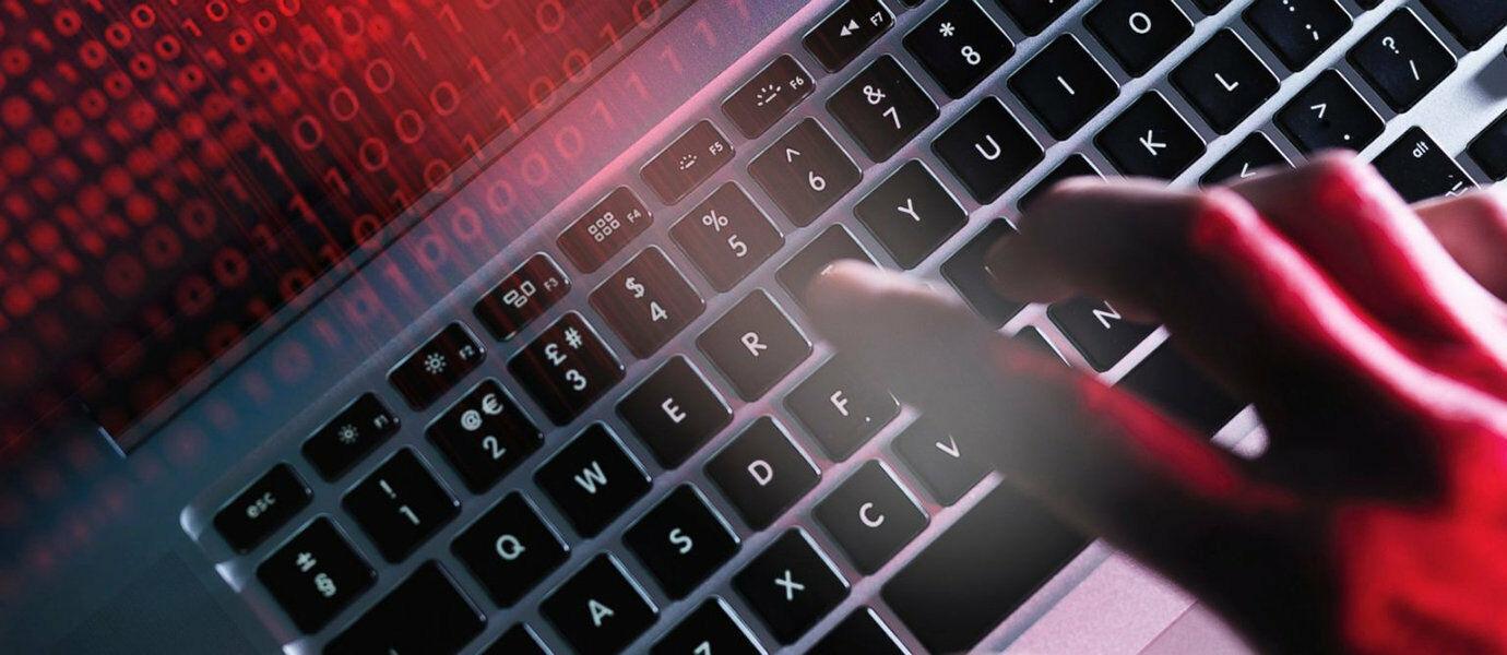 6 Skill Ini WAJIB Kamu Kuasai Demi Jadi Hacker Profesional