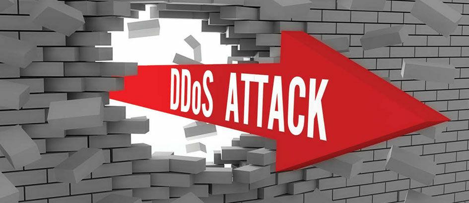 10 Software Hacker untuk Melakukan Serangan DDoS