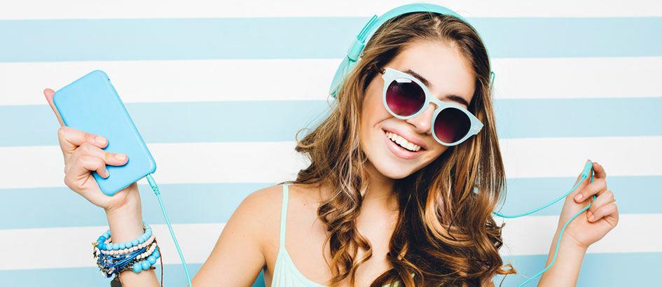 Bukan Cuma Murah, Ini Tips Memilih Headset yang Bagus dan Berkualitas