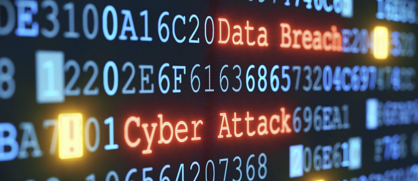 7 Jenis Serangan Cyber yang Wajib Diketahui Hacker Profesional