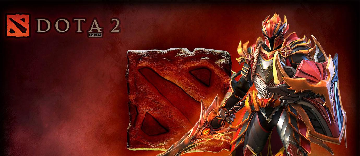 10 Hero DotA 2 Dengan Level 25 Talent Terbaik