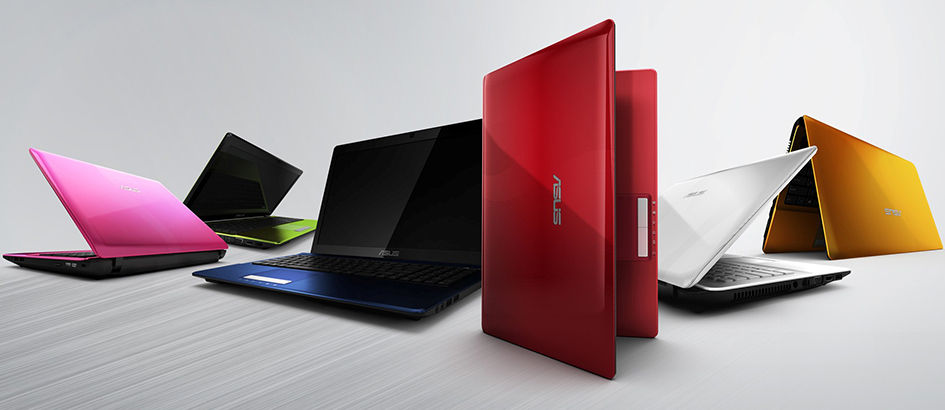 Duh, 5 Merek Laptop Ini Ternyata Banyak Bermasalah!