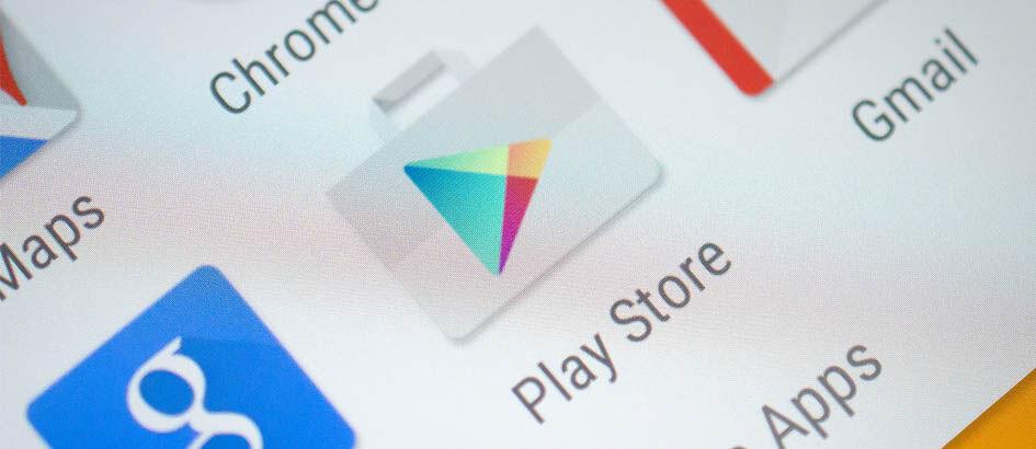 5 Aplikasi KECE Ini Gak Mungkin Kamu Temukan di Play Store