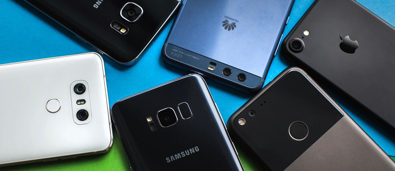 Ajaib! Cara Ubah Android Kamu Jadi Milik Orang Lain