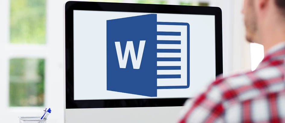 Cara Mudah Meningkatkan Ketajaman Foto Menggunakan Microsoft Word