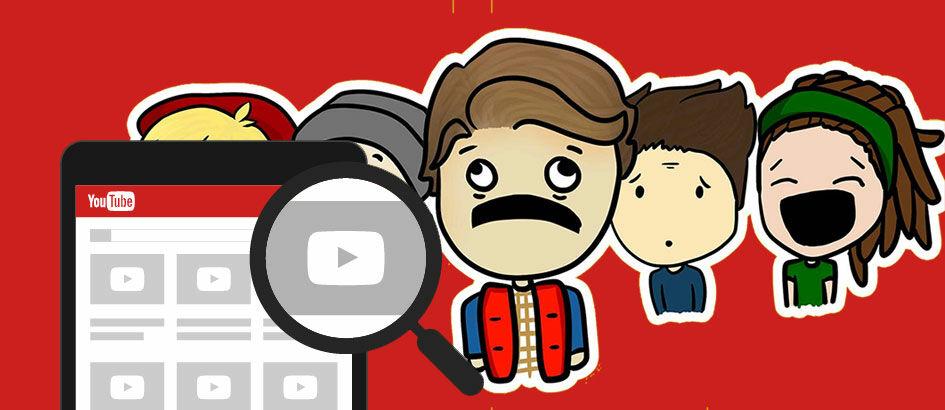 5 Aplikasi Untuk Membuat Video Animasi Terbaik, YouTuber Wajib Tahu!