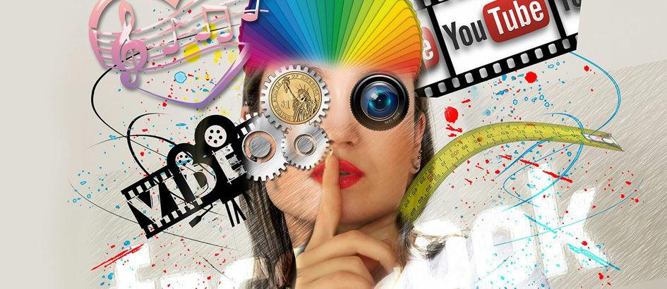 Bagaimana Nasib Akun Media Sosial Jika Kita Meninggal?