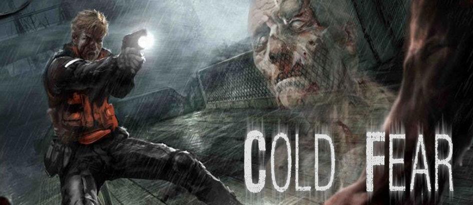 Sangat Seram! Ini 5 Game Horror Yang Pasti Belum Kamu Ketahui