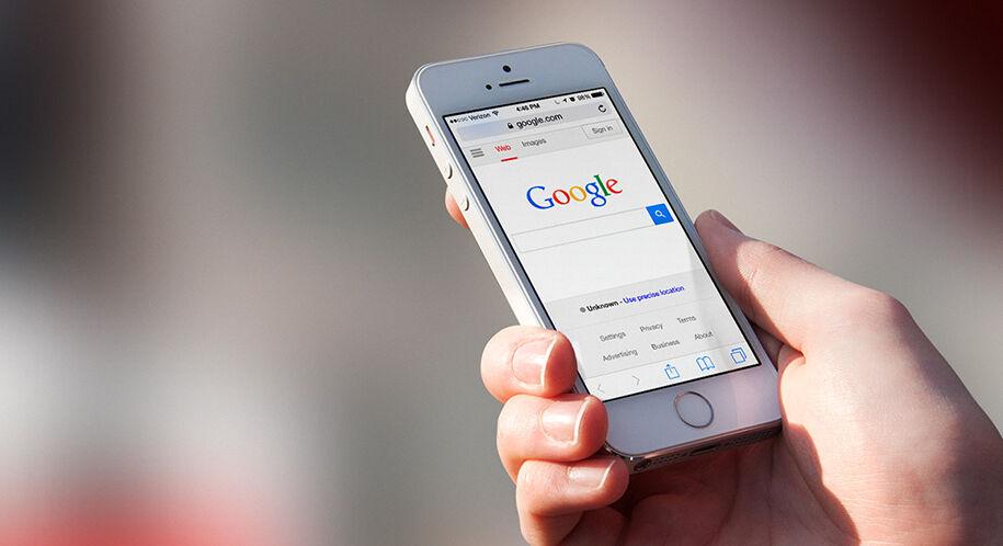 Jadinya Mubazir! 8 Fungsi Unik Google Ini Jarang Digunakan!