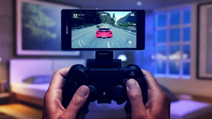 8 Fakta Mencengangkan Tentang Gamer yang WAJIB Kamu Ketahui