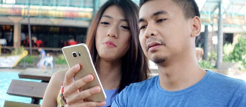 Cara Membuat Video ala Raditya Dika Hanya Bermodalkan Smartphone