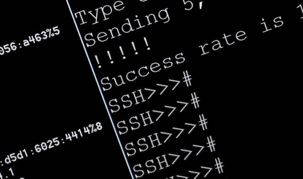 10 Situs dan Cara Buat Sendiri Akun SSH Premium Gratis!