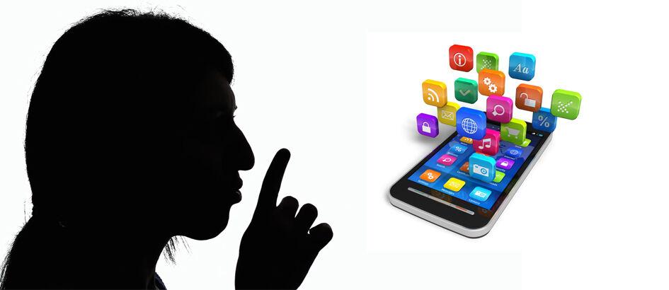 10 Fitur RAHASIA yang Ada di Smartphone Kamu, Sadar Gak?