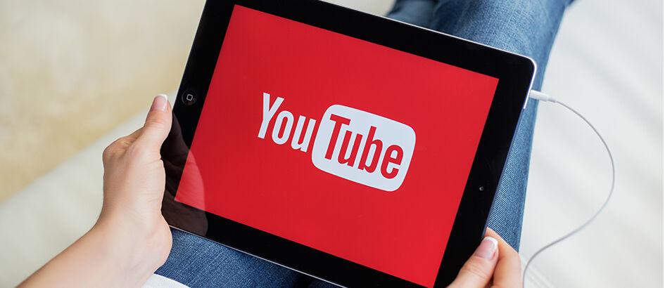 Sangat Mudah! Ini Dia 5 Cara Download Video Youtube