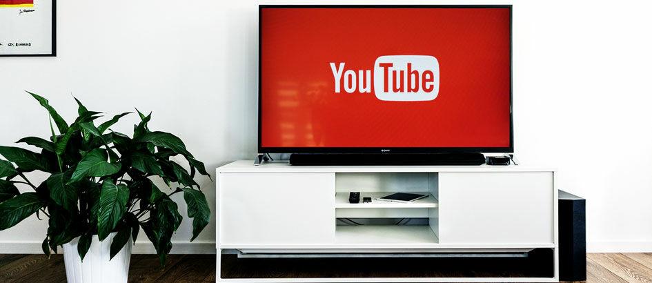 Cara Menggunakan YouTube TV di Komputer, Keren Abis!
