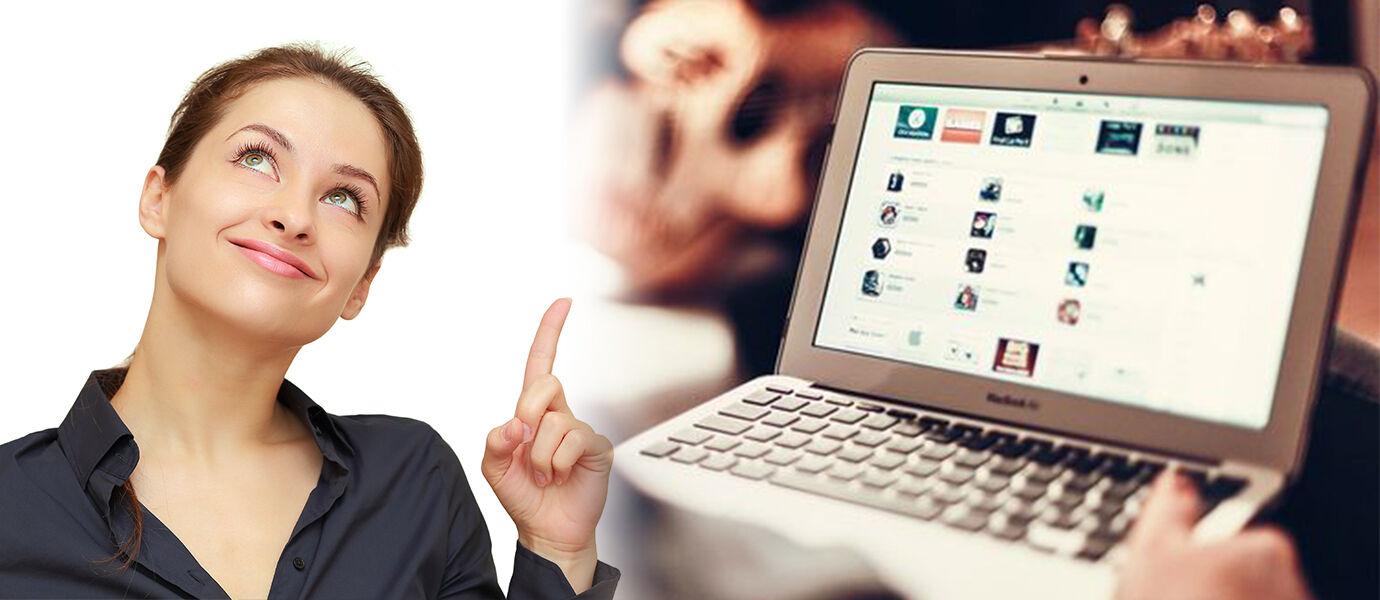 Tingkatkan Produktivitas, 10 Website yang Wajib Dikunjungi Sekali Seumur Hidup