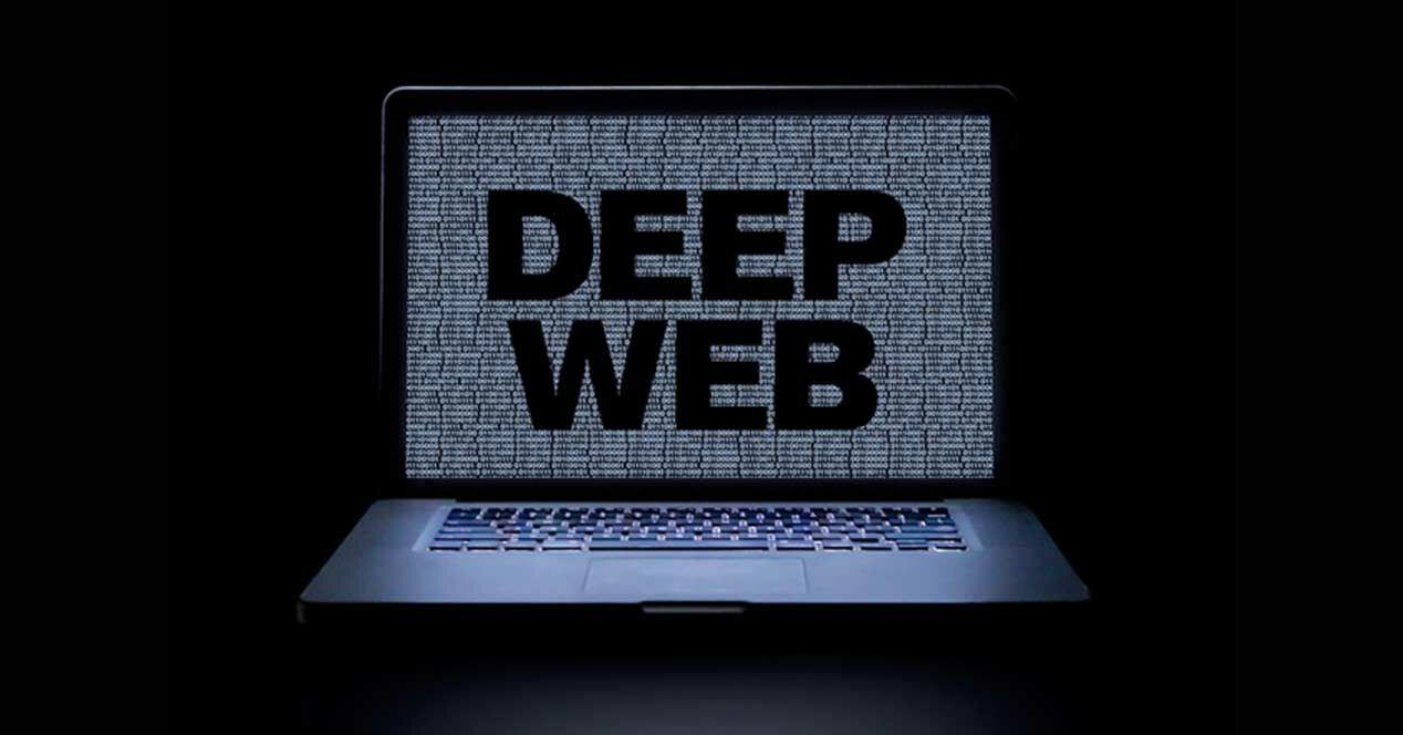 Bukan Cuma Tempat Kumpul Hacker dan Penjahat! Ternyata Ini Fungsi Deep Web Sebenarnya