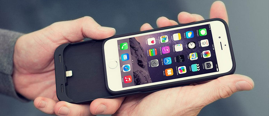 9 Tips Membeli iPhone Bekas yang Mulus dan Berkualitas