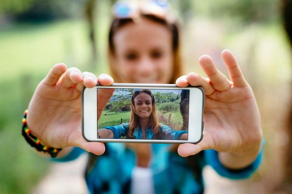 Awas, Hasil Foto Smartphone Selalu Jelek Karena 6 Hal Ini!