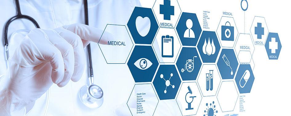 Mau Dapet Uang dari BaBe? Coba Tulis 3 Tema Artikel Kesehatan Ini!