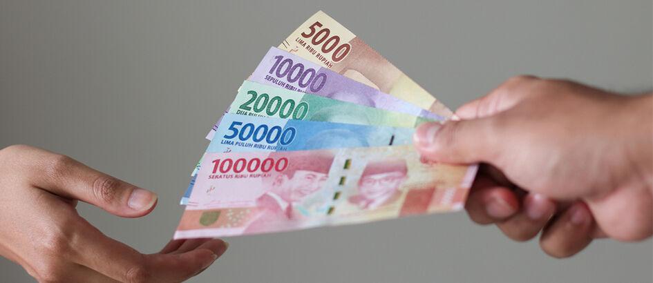 Langkah Cara Pinjam Uang Online Langsung Cair