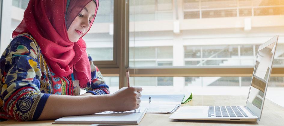 AWAS! Ini 6 Hal yang Bikin Kamu Gagal Dapat Uang dari Artikel Islam di BaBe!
