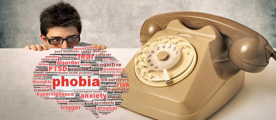 Takut Selfie dan 5 Fobia Aneh Terhadap Teknologi