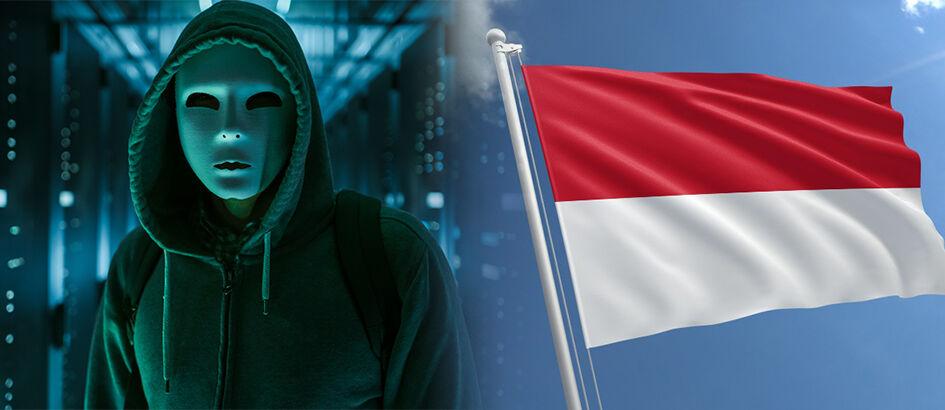 Takjub Banget! 5 Kasus Hacking di Indonesia Yang Mendunia